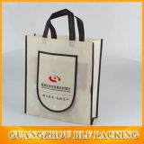Custom Non Woven Foldable Promotional Packaging Bag Shopping