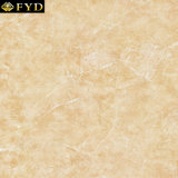 Building Material Inkjet Floor Tile (FQA1013)
