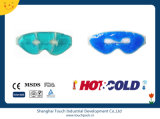 Cooling Gel Eye Mask (YZ026)
