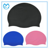 Unisex Swimming Sports Accessories Hats Swim Cap