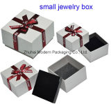 Wholesale Cheap Price Trinket Box/Ring Box /Earring Box/Jewelry Box