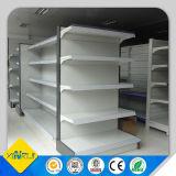Double Sided Supermarket Shelf (XY-C010)