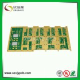 High Frequency Teflon PCB/ China Printed Circuit Board Factory
