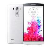 Factory Unlocked Original GSM Mobile Phone G3 D855