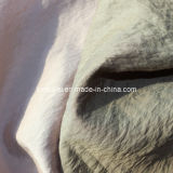 Crepe Nylon Rayon Fabric (SL3361)