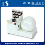 Makeup Air Compressor Kit