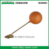 Brass Forged Float Valve Without Ball (AV5023)