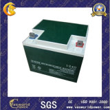 12V40ah Lead Acid Battery for Solar System