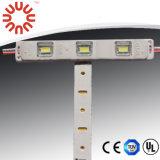 Optical Lens SMD 5630 LED Module