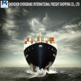 Sea Freight Door to Door From China to Costa Rica