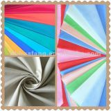 Fabric for Workwear/Home Textile/Upholstery China Wholesale Plain Polyester Cotton Fabric, Reactive Dyed
