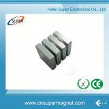 Wholesale Permanent N40 Neodymium Block Motor Magnet