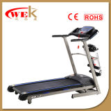 2.5HP Running Machine (TM-202D)