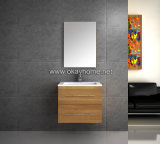 Bathroom Furniture-MDF Bathroom Cabinet\Vanity (9001-60)
