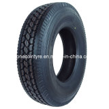 All Steel Radial Mining Truck Tyre