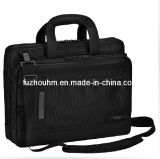 2014 New Best Sell Laptop Bag (HM-LB-001)