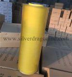 Super Transparent PVC Cling Film