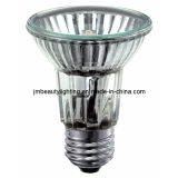 LED New COB LED Dimmable PAR20 LED Bulb