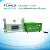 Electrolyte Diffusion Chamber for Professional Li-on Battery Research - Gn-170