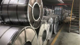 2.0*1000*3000mm Z275 Galvanized Steel Coil Sheet Gi