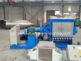 Electric Heating Sigma Kneading Mixer for Hot Melt Adhesive