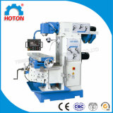 Vertical and Horizontal Swivel Head Universal Milling Machine (LM1450A)