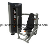 J301 Chest Press/Fitness/Gym Equipment/Strength Machine/Sports Machine/Commercial Use