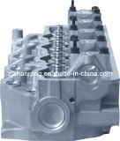 Aluminum Cylinder Head for Isuzu T4EC1 5607040 (908 551)