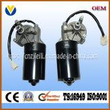 Good Quality Wiper Motor (ZD2631 / ZD2631A / ZD1631 / ZD1631A)