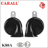 Power Horn-K80A (3A, 12V)