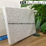 Natural Marble Stone Finished Aluminum Panel for Cladding