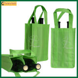 Two Bottle Non-Woven Tote (TP-WB066)