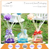 Classic Glass Reed Diffuser Bottle