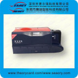 Business Card Printer Machine Shenzhen Price