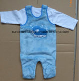 Baby Suits for Winter