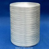 Buy C-Glass Assembled Roving From China