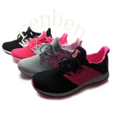 New Hot Arriving Popular Women′s Sneaker Shoes