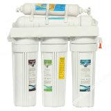 Hosehold Water Purifier (JND RO-50)