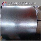 G550 Az150 55% Al-Zinc Galvalume Steel Coil