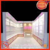 Portable Shoe Rack Shelf Storage Closet Organizer Cabinet