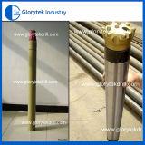 DTH Drilling Tool DTH Hammer