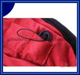 Soft Pouch for PS Vita/PS Bag /Case Black (Soul Sacrifice) (HL-10013)