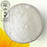 99% Raw Powder (CAS: 7491-74-9) Piracetam for Improving Intelligence