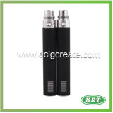 2013 2014 Electronic Cigarette Battery EGO VV Battery with Lowest Price