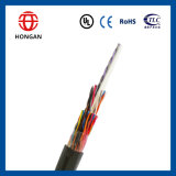 UTP Cat5 Network Communication Cable of 8 Copper Conductors