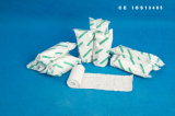 Single Use Plaster of Paris Bandage with Ce and ISO