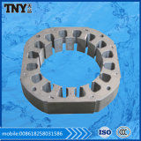China Factory Stator for Wash Motor