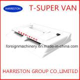 High Quality Refrigeration Unit T-Super Van
