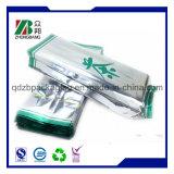 Plastic Tea Packaging Bag Envelope