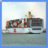 International Shipping From Shenzhen to Buenos Aires / Montevideo